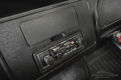 Chevrolet C10 - 1980 (20).JPG