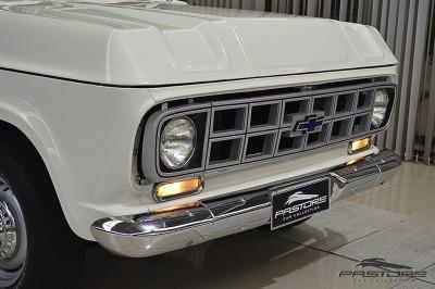 Chevrolet C10 - 1980 (10).JPG