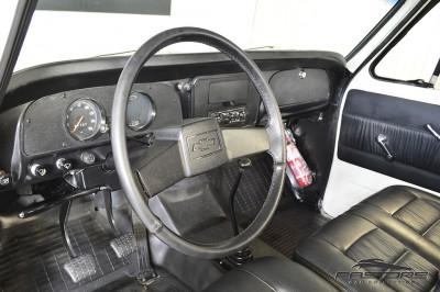 Chevrolet C10 - 1980 (17).JPG