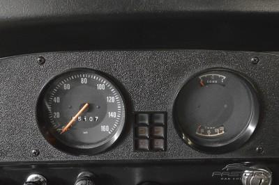 Chevrolet C10 - 1980 (19).JPG
