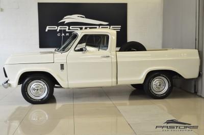 Chevrolet C10 - 1980 (2).JPG