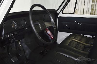 Chevrolet C10 - 1980 (4).JPG
