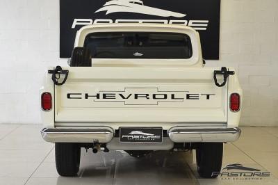 Chevrolet C10 - 1980 (3).JPG