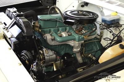 Chevrolet C10 - 1980 (12).JPG