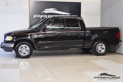 Ford F150 Lariat - 2001 (2).JPG