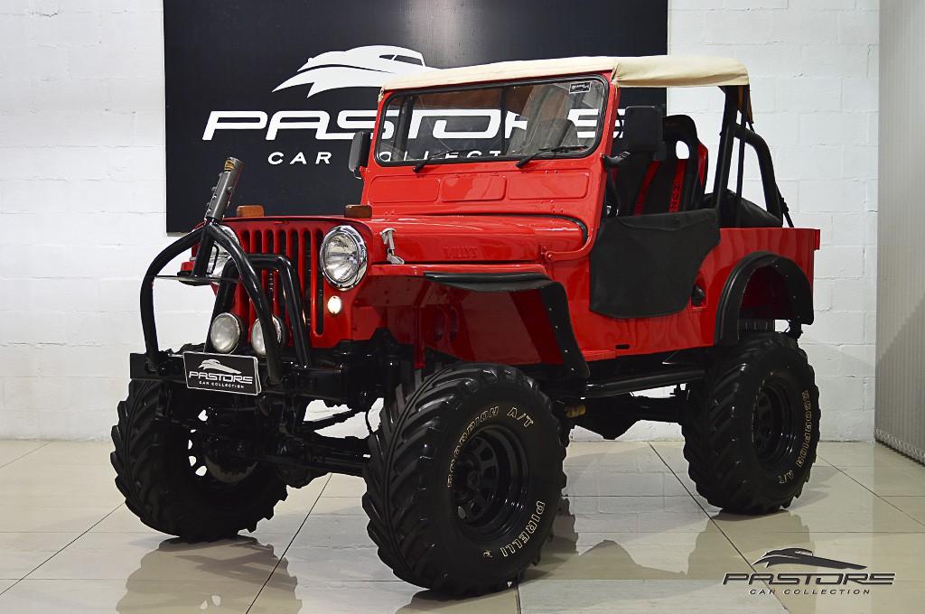 Jeep (1).JPG