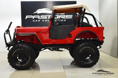 Jeep (2).JPG