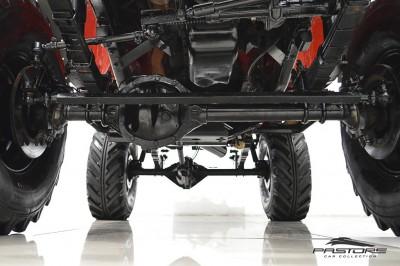 Jeep (12).JPG