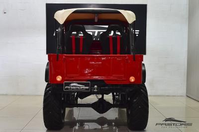 Jeep (3).JPG
