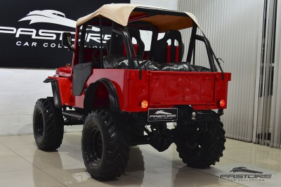 Jeep (14).JPG