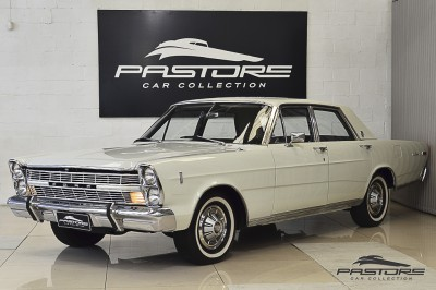 Ford Galaxie - 1971 (1).JPG