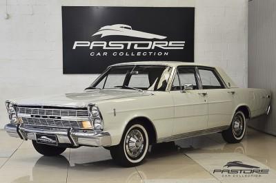 Ford Galaxie - 1971 (1).JPG