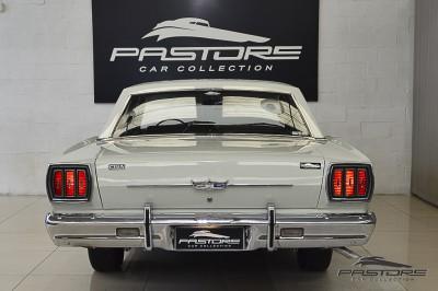 Ford Galaxie - 1971 (3).JPG