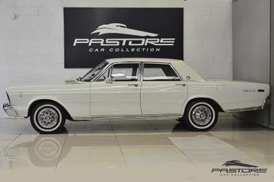 Ford Galaxie - 1971 (2).JPG