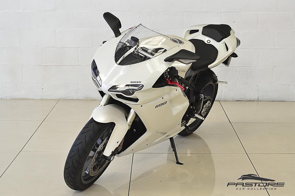 Ducati 1198 (1).JPG