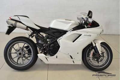 Ducati 1198 (2).JPG