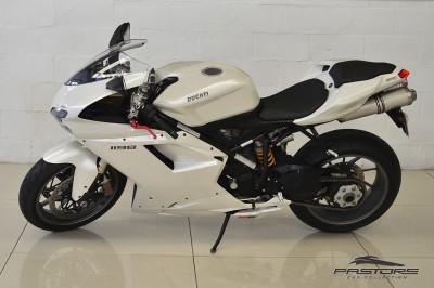 Ducati 1198 (5).JPG