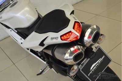 Ducati 1198 (3).JPG