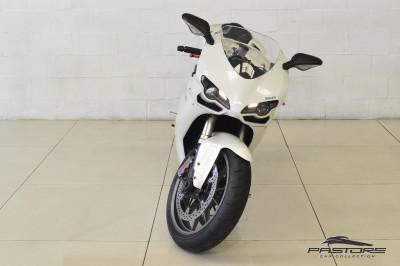 Ducati 1198 (15).JPG