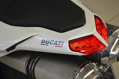 Ducati 1198 (7).JPG