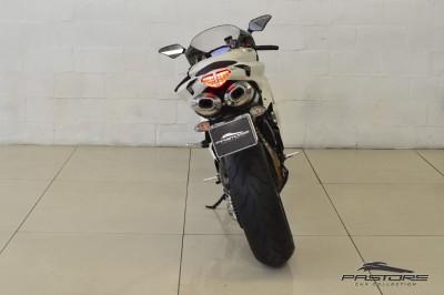 Ducati 1198 (6).JPG