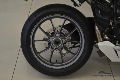 Ducati 1198 (10).JPG