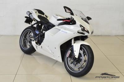 Ducati 1198 (14).JPG