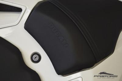 Ducati 1198 (19).JPG