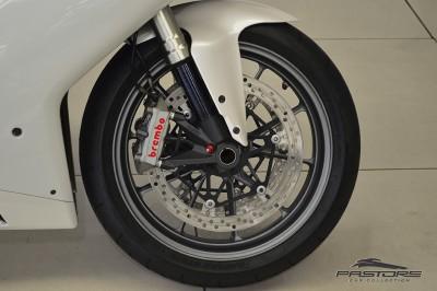 Ducati 1198 (11).JPG