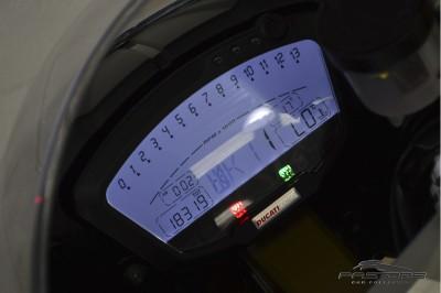 Ducati 1198 (4).JPG