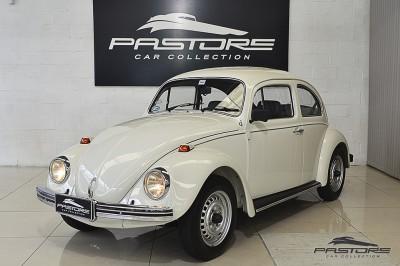 VW Fusca 1300 - 1981 (1).JPG