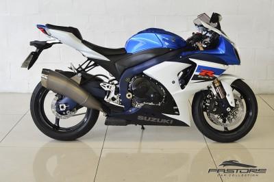Suzuki GSX-R 1000 - 2013 (2).JPG