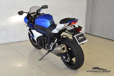 Suzuki GSX-R 1000 - 2013 (7).JPG