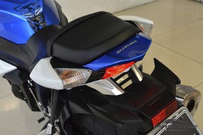 Suzuki GSX-R 1000 - 2013 (8).JPG