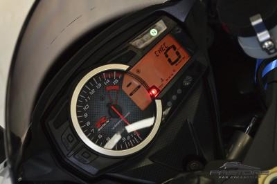 Suzuki GSX-R 1000 - 2013 (4).JPG