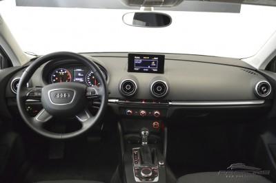 Audi A3 sportback 1.4 TFSI - 2015 (5).JPG