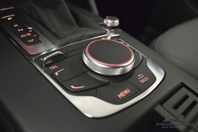 Audi A3 sportback 1.4 TFSI - 2015 (19).JPG