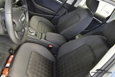 Audi A3 sportback 1.4 TFSI - 2015 (27).JPG