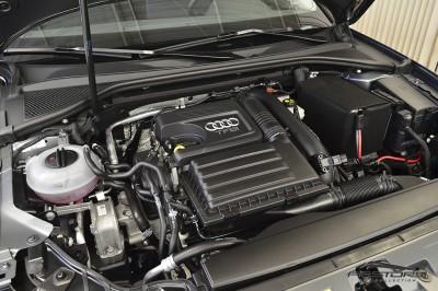 Audi A3 sportback 1.4 TFSI - 2015 (6).JPG