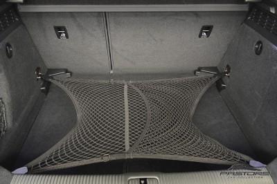 Audi A3 sportback 1.4 TFSI - 2015 (15).JPG