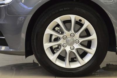 Audi A3 sportback 1.4 TFSI - 2015 (13).JPG