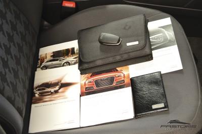 Audi A3 sportback 1.4 TFSI - 2015 (31).JPG