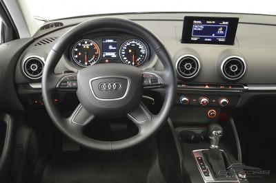 Audi A3 sportback 1.4 TFSI - 2015 (17).JPG