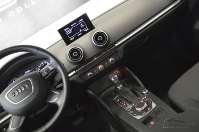 Audi A3 sportback 1.4 TFSI - 2015 (18).JPG