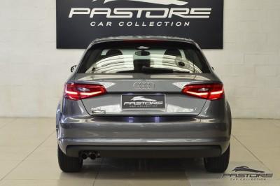 Audi A3 sportback 1.4 TFSI - 2015 (3).JPG