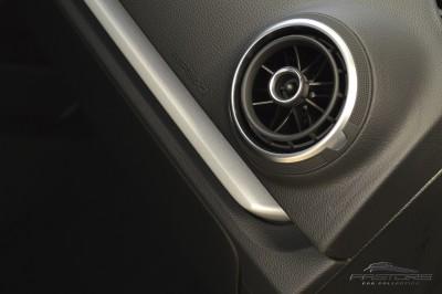 Audi A3 sportback 1.4 TFSI - 2015 (29).JPG