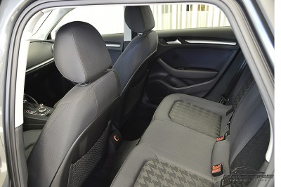 Audi A3 sportback 1.4 TFSI - 2015 (16).JPG