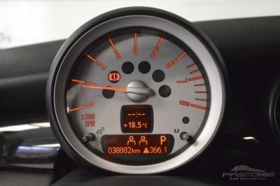 Mini Cooper S (15).JPG
