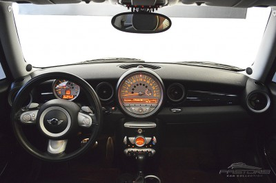 Mini Cooper S (5).JPG