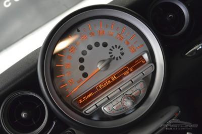 Mini Cooper S (13).JPG